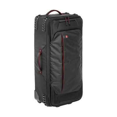 Manfrotto Pro Light Rolling Organizer LW-88W