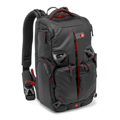Manfrotto Pro Light 3N1-25 Backpack