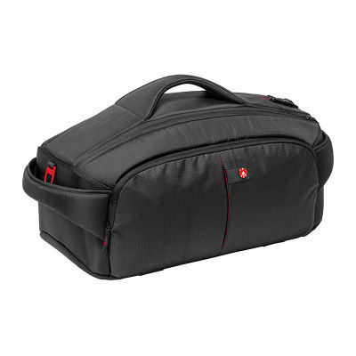 Manfrotto Pro Light Video Case PL-CC-195