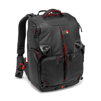 Manfrotto Pro Light 3N1-35 Sling Backpack