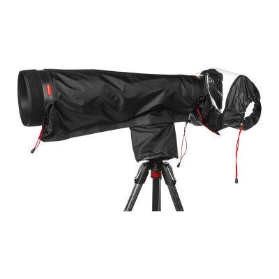 Manfrotto Pro Light Extension Sleeve Kit E-704