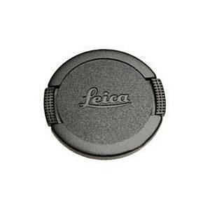 Leica lensdop E39