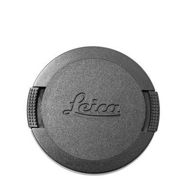 Leica Lensdop E49