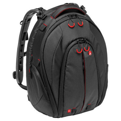 Manfrotto Pro Light Bug-203 Backpack