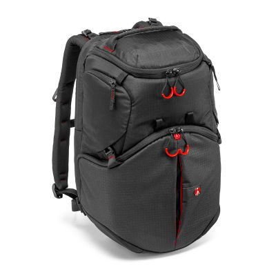 Manfrotto Pro Light Revolver-8 Backpack