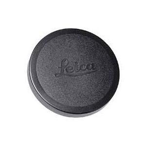 Leica Lensdop M 50/2.8 - Zwart