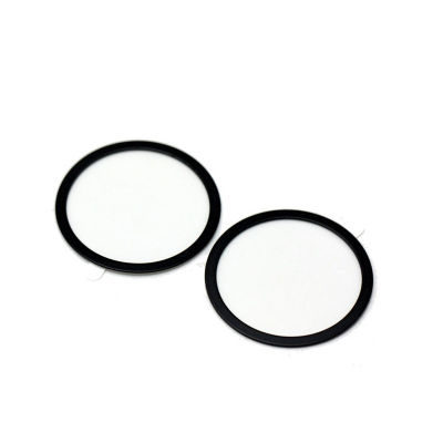 Carry Speed CS108 MagFilter Spare Lens Ring 36mm (2)
