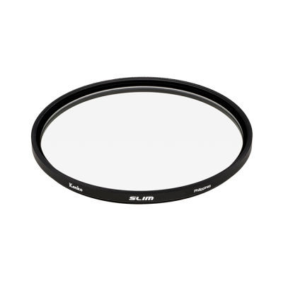 Kenko Smart UV MC Slim 55mm Filter