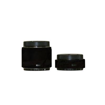 LensCoat voor Sigma Extender Set Zwart