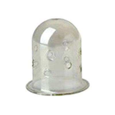 Linkstar Beschermkap GC-7592UV met UV Coating voor LQ/LD Serie