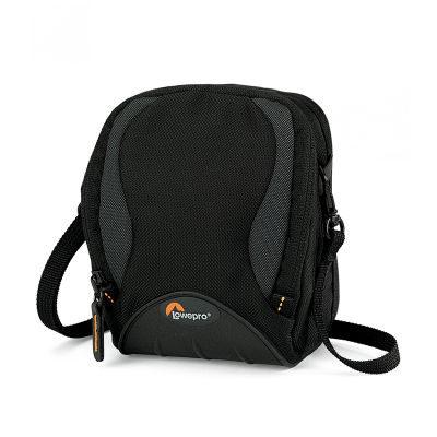 Lowepro Apex 60 AW Zwart schoudertas