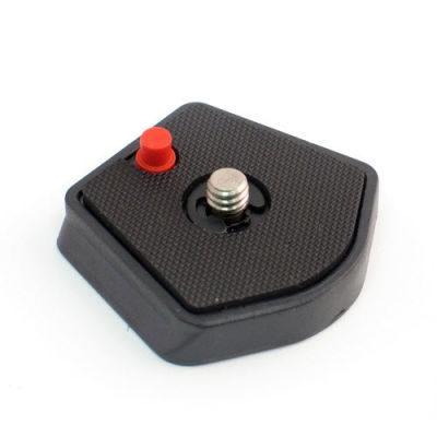 Manfrotto Quick-Release plate 785PL