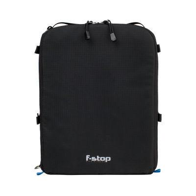 F-Stop Pro ICU Large