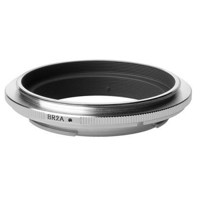 Nikon  Inversion ring BR-2A
