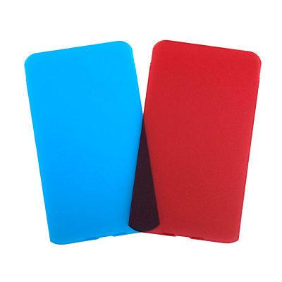 Godox Color Filter Kit voor LED 170