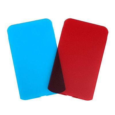 Godox Color Filter Kit voor LED 126