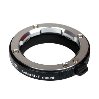 Metabones Leica M - Sony E-Mount Adapter