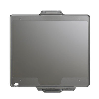 Nikon BM-12 Beschermkap D800 / D800E / D810 / D810A