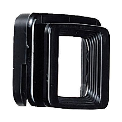 Nikon +2 correctielens DK-20C rechthoekig oculair