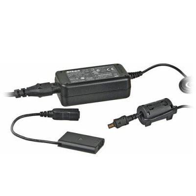Nikon EH-62E AC-adapter