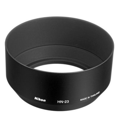 Nikon HN-23 Zonnekap