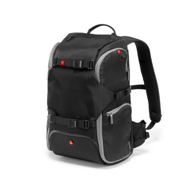 Manfrotto BeFree Travel Backpack