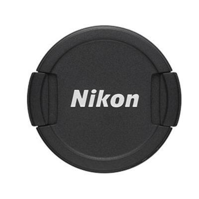 Nikon LC-CP22 Lensdop voor L120