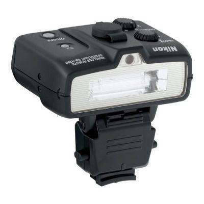 Nikon SB-R200 flitser