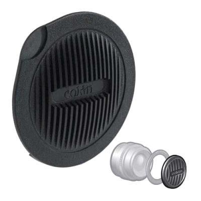Cokin P253 Adapterring dop