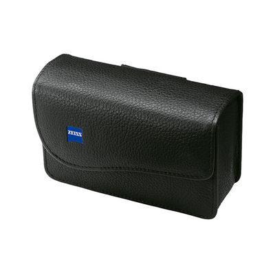 Zeiss Hardlederen tas voor Dialyt 8x56 GA T*