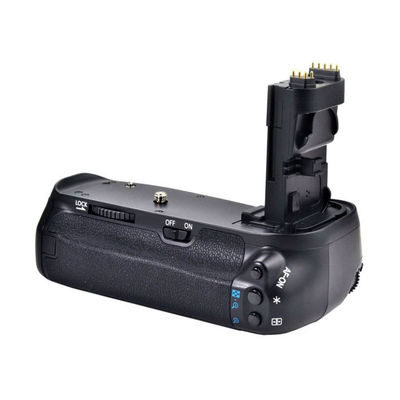 Meike BG-E14 Battery Grip voor Canon