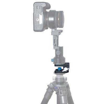 Nodal Ninja Nadir Adapter voor R1/R10-serie 25mm