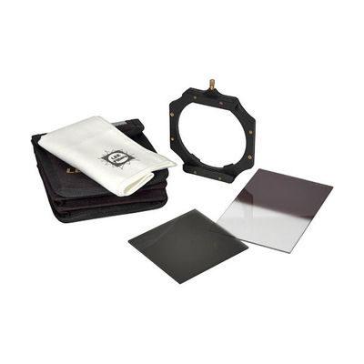 LEE Digital Starter Kit