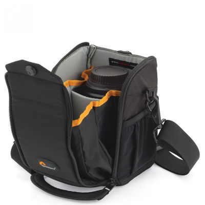 Lowepro Lens Exchange Case 100 AW