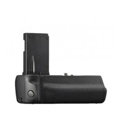 Olympus HLD-5 Battery Grip