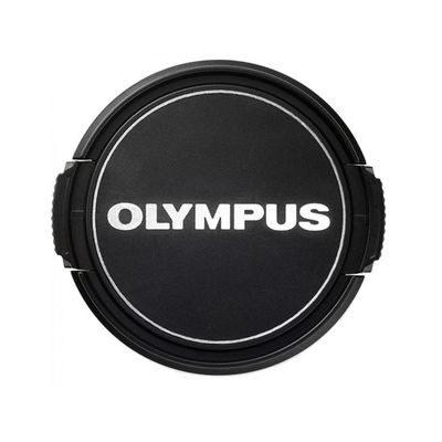 Olympus LC-40.5 Lensdop