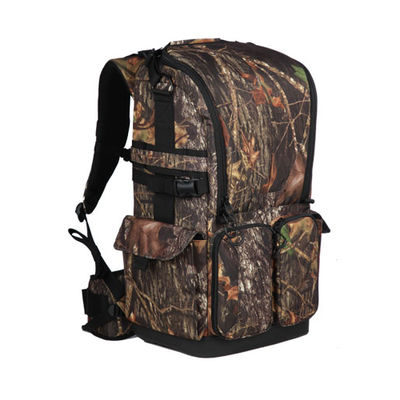 Benro Long Lens Bag - Falcon 800 Camouflage