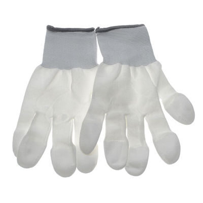 VSGO anti-static cleaning gloves wit