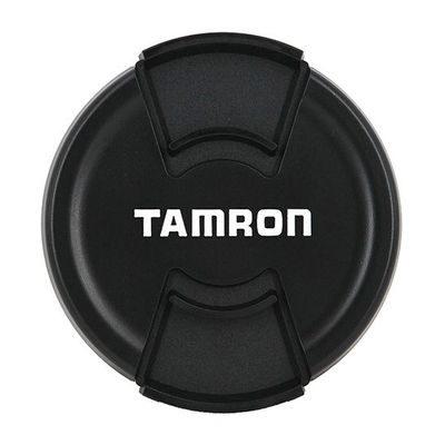 Tamron Lensdop 55mm