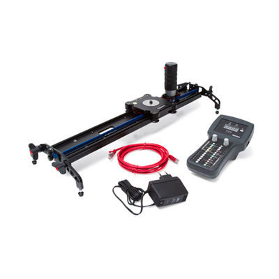 ShooTools Camera Slider ONE 60 Kit