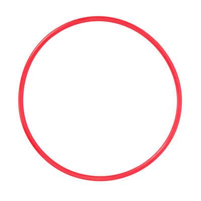 Olympus O-Ring voor PT-031