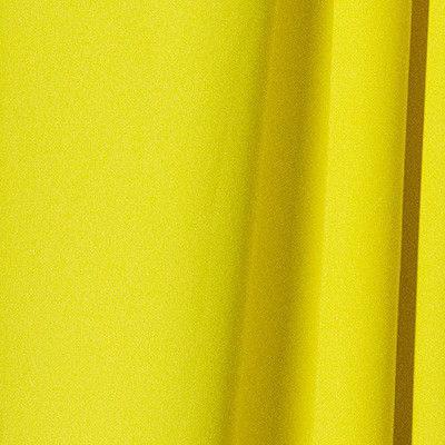Savage Economy Wrinkle-Free Polyester Background Lemon