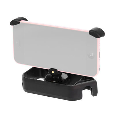 Rode  Grip 5C Multi-purpose Mount iPhone 5c