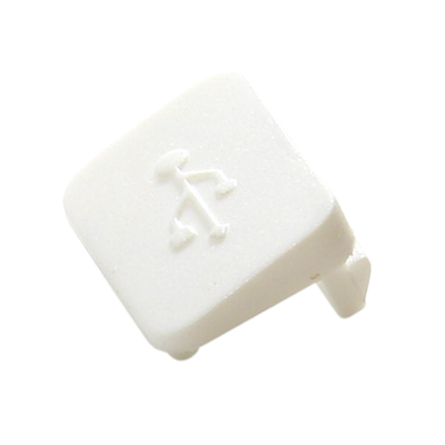 DJI Phantom II Vision USB Port Cover