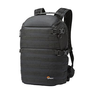 Lowepro ProTactic 450 AW Zwart rugzak