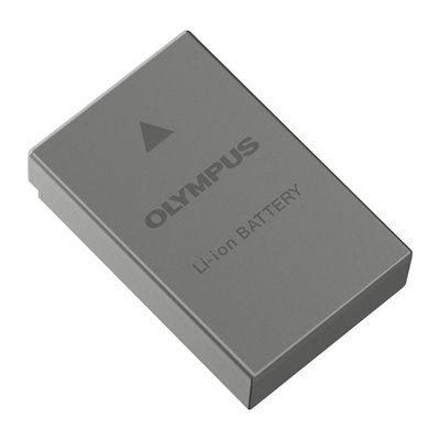 Olympus BLS-50 accu