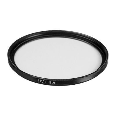 Carl Zeiss UV Filter 49mm T*