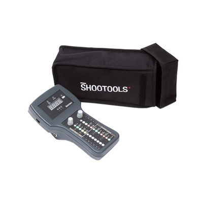 ShooTools Motion Control ONE 80