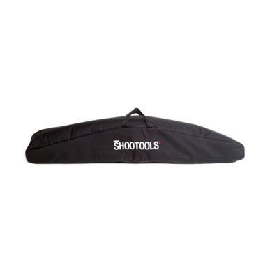 ShooTools ONE Bag 60