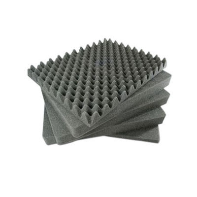 Peli Foam Piece 1020